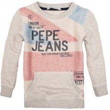 bluza-pepejeans